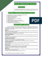 Ausencia-de-habilidades-sociales.pdf