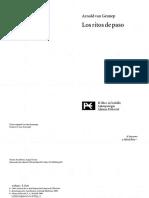 Arnold Van Gennep- Los Ritos de Paso.pdf