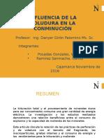 METALURGIA T2.pptx