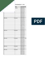 Calendarioexamenesextraordinarios.xls