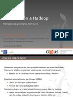 hadoop-taller.pdf