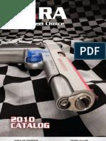 Catalog 2010
