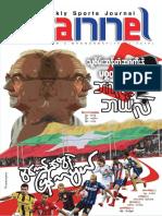 Channel Weekly Sport Vol 3 No 96.pdf