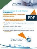 CE Fiche Transparence Financiere Petits