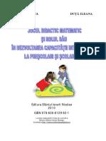 Jocul_didactic_matematic_si_rolul_sau.pdf