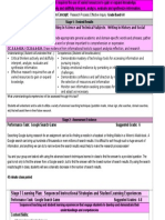 academic lab- advanced searching lesson plan
