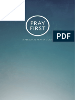 prayer-journal.pdf