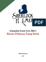 2. Kumpulan Kasus Seru 3 - Kasus Pelayan Yang Setia.pdf