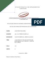 266711637 Caso Practico de Caja y Bancos y Cuentas Por Cobrar