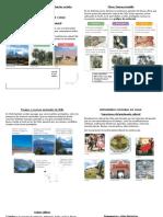 Guía Historia Patrimonio natural y cultural