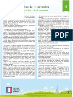 n Fs Episode 0010 French Transcription