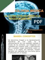 Clase 1. Imagenologia Médica-1