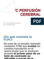 TC PERFUSION OMAR.ppt