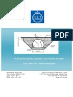 Proiectarea podurilor metalice.pdf