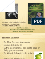 TerapiaGerson.ppt