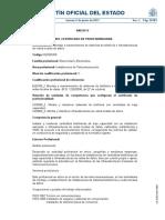 ELES0209.pdf