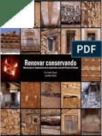 RENOVAR-CONSERVANDO_EXTRACTO
