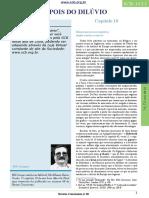 CriacaoCapitulo14.pdf