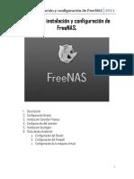Manual-FreeNAS.pdf