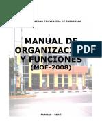 PLAN_11767_MANUAL_DE_ORGANIZACION_Y_FUNCIONES_(MOF)_2012.pdf