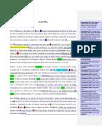 9.daniela.textonarrativodescriptivo (1).pdf