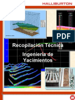manualdeyacimientohalliburton175pg-131029121801-phpapp021-150815103505-lva1-app6891.pdf