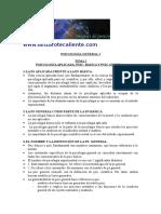 1-2-3-4(psicologia general)(apuntes.examenes.psicologia.UNED.esquemas.resumen)