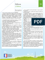 n Fs Episode 0015 French Transcription