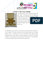 ADSF Manuscript[2051]