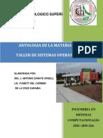 TALLER DE S.O. Full.pdf