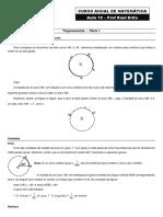 AULA_19-Trigonometria_–_Parte_1_-_Frente_1_-_versao_1.pdf