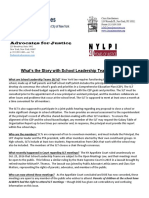 Final SLT Fact Sheet 11.14.16