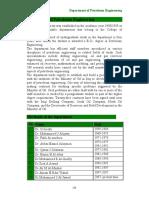 conttent.pdf