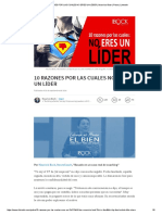 10 RAZONES POR LAS CUALES NO ERES UN LÍDER _ Mauricio Bock _ Pulse _ LinkedIn.pdf