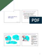 lecture9-4.pdf