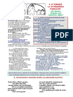 02 Porqué la catequesis familiar 2016.pdf