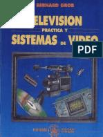 Televisión Practica y Sistemas de Video.pdf