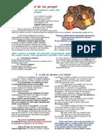 C04 En la edad de los porqué....pdf