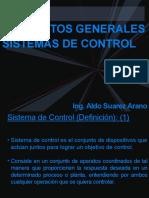 01-Presentacion.pptx