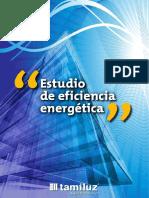 34 Informe Eficiencia Energetica