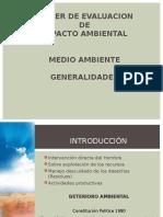MA - Generalidades 1