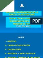 Pres.PRESENTACION