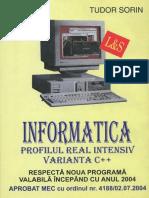Manual Informatica clasa a 9 a.pdf