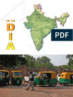 India Istorie Si Religie1