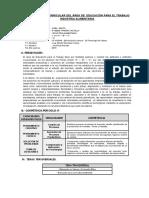 Programaciòn 1ero (a,b,c) 2015