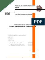 Trabajo de Adm_CONTROL_UNFV 2.1 .