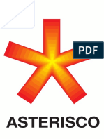Asterisco2016 Final