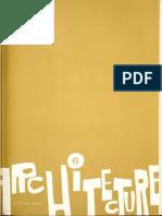 architectureforo06elie.pdf