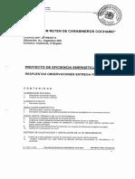 Proyecto_Eficiencia_Energetica