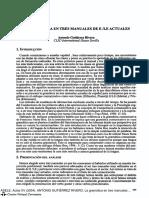 LA GRAMÁTICA EN TRES MANUALES DE E-LE ACTUALES.pdf